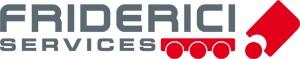 Friderici Services SA