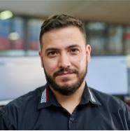 Tiago Rafael